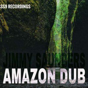 Amazon Dub